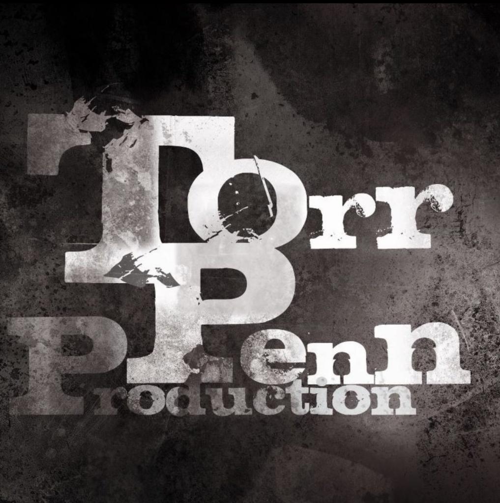 Torr Penn Production - Romain Le Bleis - Arthur Guillemot - Sound Design - Video