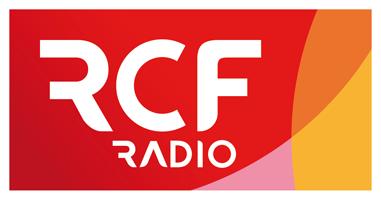 RCF - radio - Arthur guillemot - générique - habillage sonore - jingle - composition